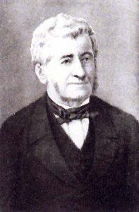 Adolphe-Brongniart